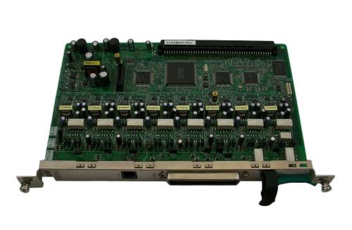 Panasonic DHLC8 KX-TDA0170