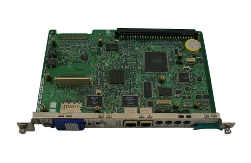 Panasonic IPCMPR KX-TDE0101