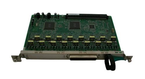 Panasonic DLC16 KX-TDA0172