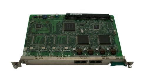 Panasonic CSIF4 KX-TDA0143