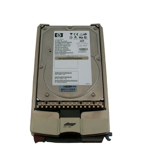 HP BD1465822C / 344971-001 / 359461-002