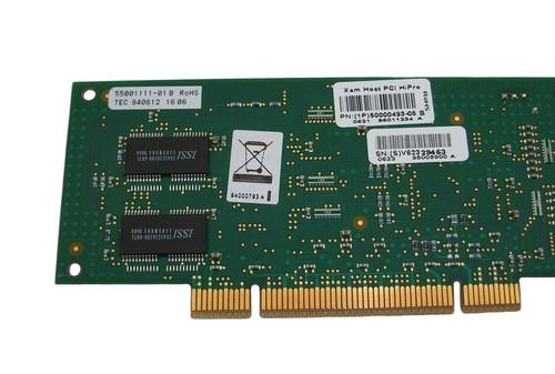 DIGI Xem 1MB Controller  50000493-05