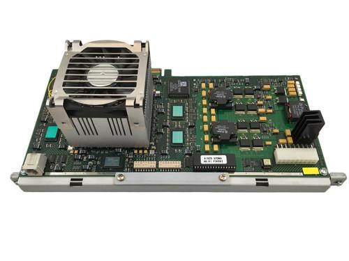 HP KN311-CA HP Alpha DS20E