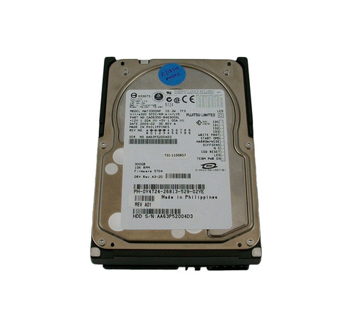 Dell Y4724 MAT3300NP