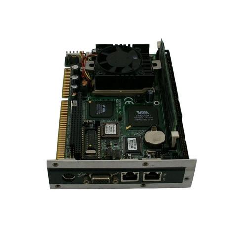 Axiomtek SBC82630 REV.A2