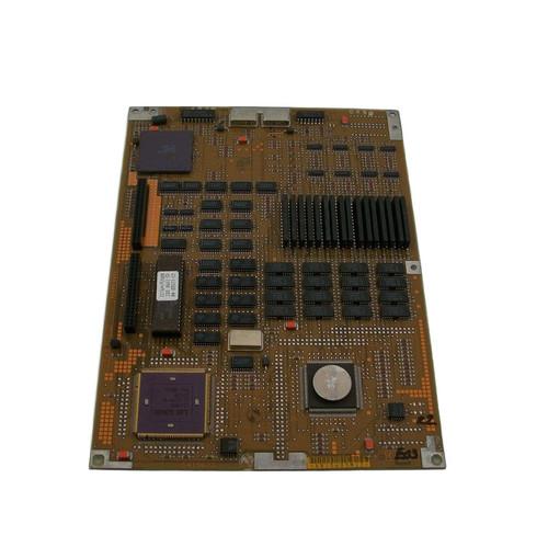DEC 54-19623-01 VS01X-GA