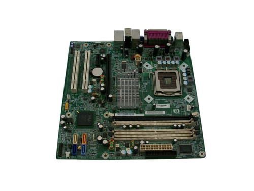 HP 404676-001
