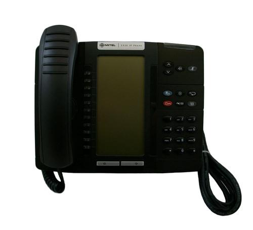 Mitel 5320 IP Phone 50006191