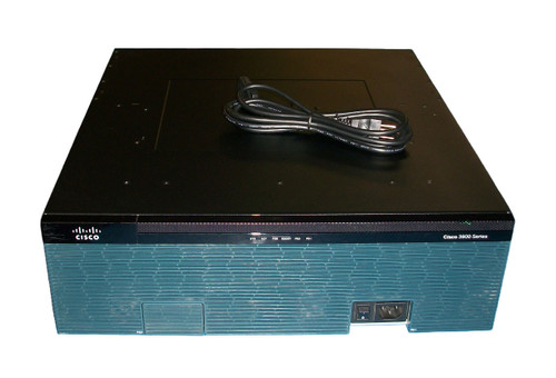 Cisco CISCO3925/K9