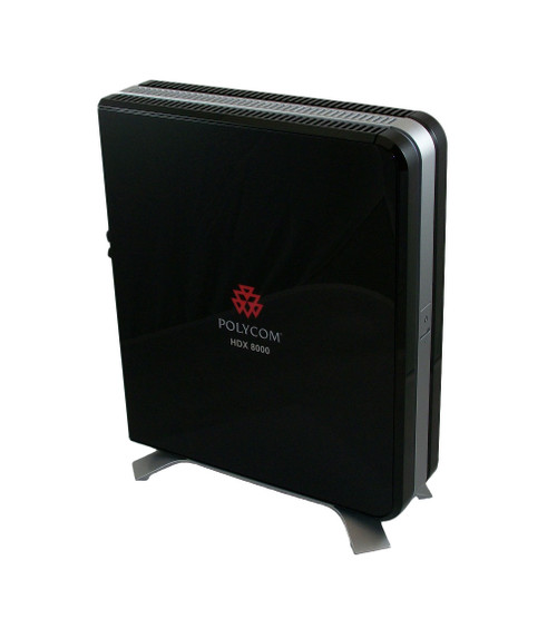 Polycom HDX 8000-720