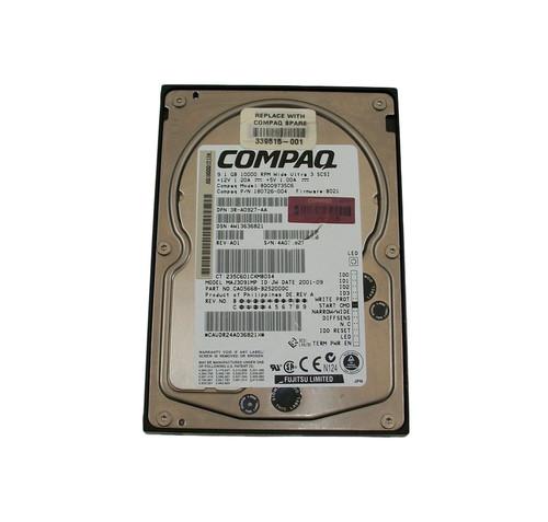 Compaq 3R-A0927-AA BD009735C6