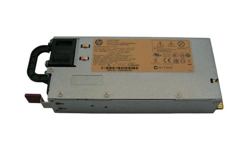 HP J9739A