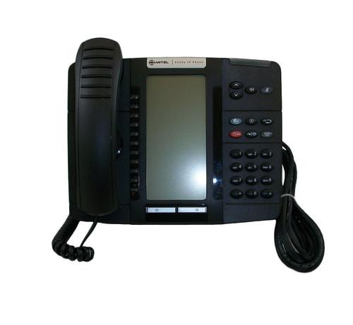 MITEL 5320e IP Phone 50006634