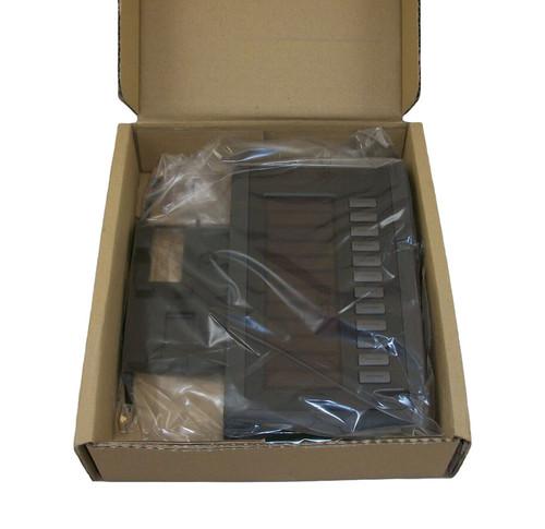 Siemens L30250-F600-C171 OpenStage Key Module 60 - Lava