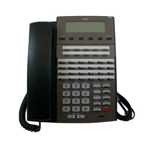 1090021 DX7NA-34BTXBH