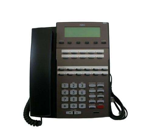 1090020 DX7NA-22BTXH
