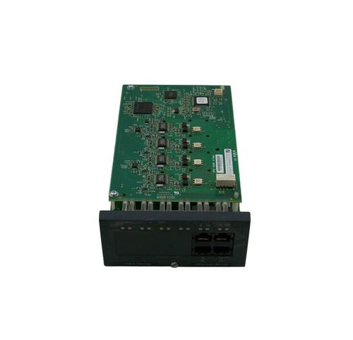 Avaya IP500 VCM 32 Base Card 700417389