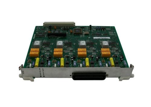 Inter-Tel Axxess LSC 550.2300
