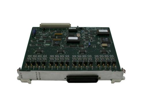 Inter-Tel Axxess DKSC16 550.2250
