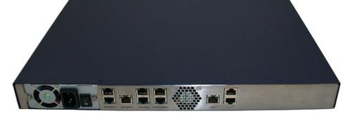 Siemens RG 8702 GX Media Gateway