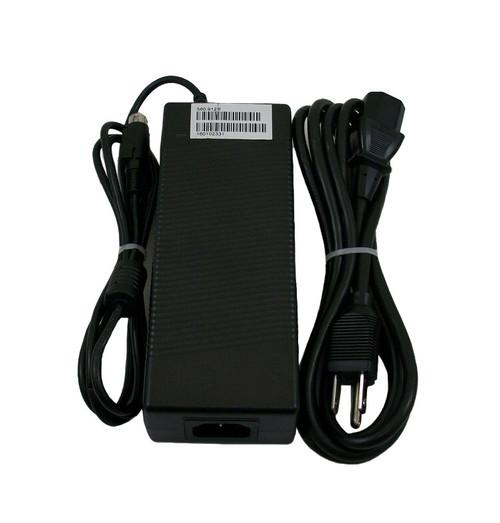 Mitel 5000 HX Power Adapter 580.9126