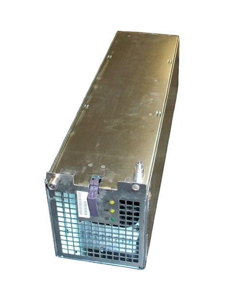 SUN 300-1459-06 Type A152 1750 Watt AC Power Supply