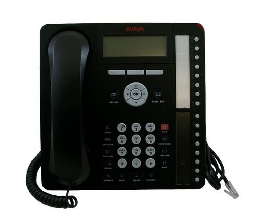 Avaya 1416 Digital Telephone 700469869