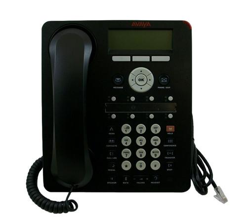 Avaya 1408 Digital Telephone 700469851