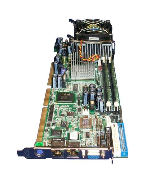 Nexcom PEAK735VL2G(LF)