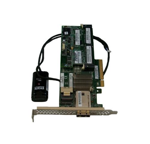 HP 631667-B21