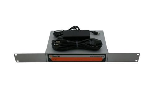 ShoreTel VPN Concentrator 4550 120-4550-01-D