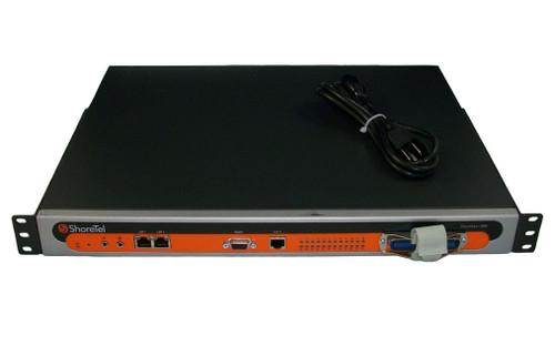 ShoreTel SG-24A 600-1073-10