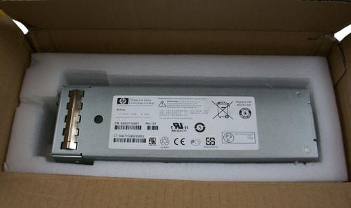 HP 460581-001