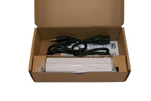 PowerDsine 3501 Gigabit Power Adapter PD-3501G/AC