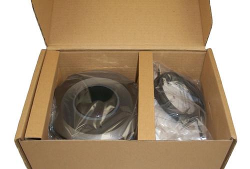 Mitel IP Conference Saucer 5310 Dark Grey 50004459
