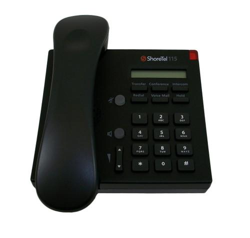 ShoreTel ShorePhone Model IP 115