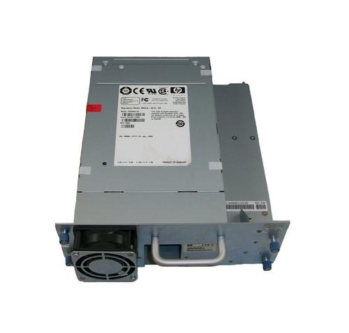 HP AG328B 418411-002
