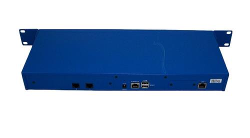 MultiTech FF240.R1 92500774LF