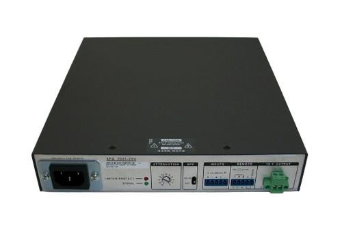 Extron XPA 2001-70V