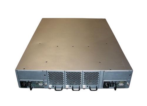 HP AM872A Storageworks 8/80 492297-001
