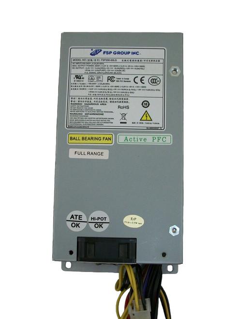 FSP Group FSP200-50LG 200W Power Supply