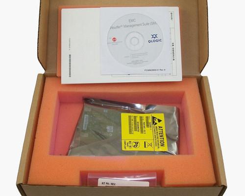 Qlogic QLE2460-E-SP