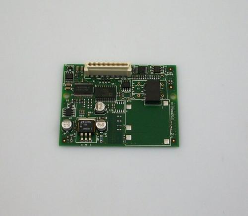 Mitel Stratum 3 Clock Module 50003726