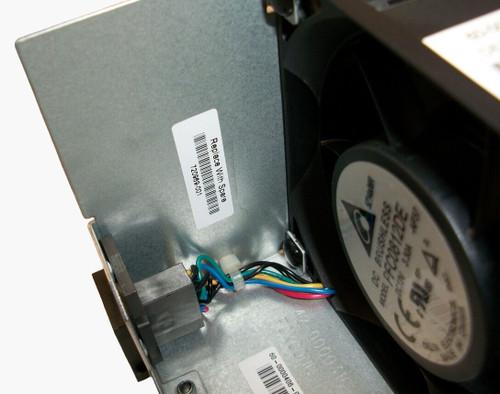 HP 720969-001 SPS-FAN Assembly