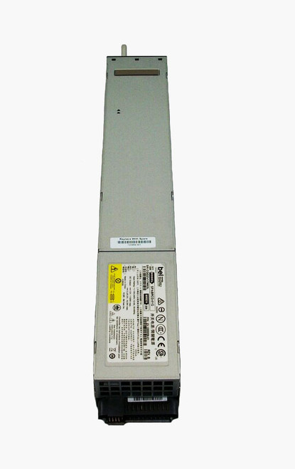 HP 720968-001 1100 Watt AC SPS-Power Supply