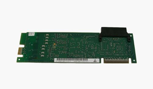 Siemens S30807-Q6917-A103-12 ANI Circuit Card
