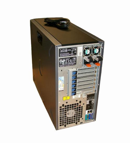 """Dell T430 8x 3.5"""" Server 2x E5-2603 v3 1.6GHz"""
