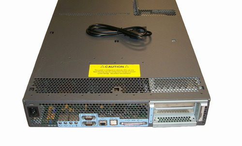 HP A5990A Visualize J6000 Workstation