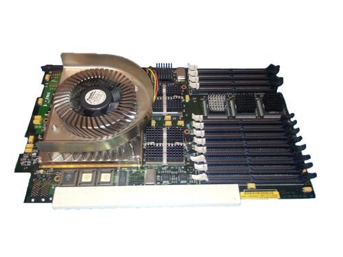 HP A4125-69010