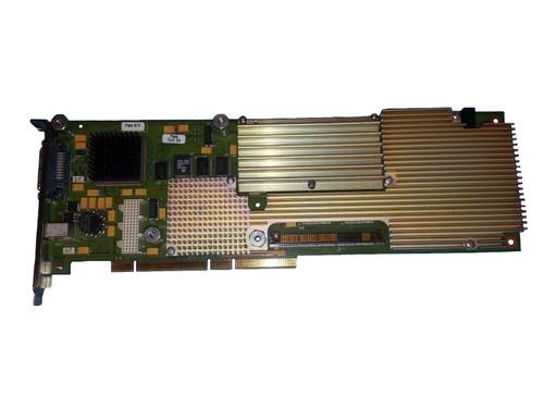 HP A4553A